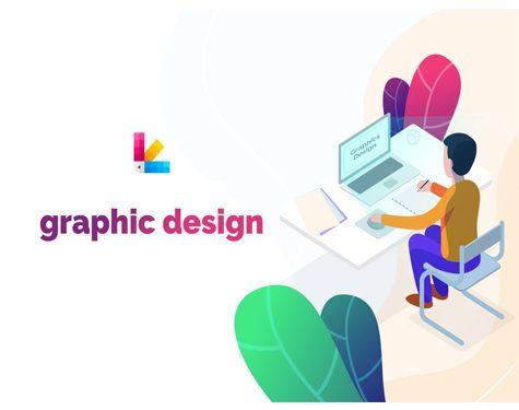 Graphics & Media Animation